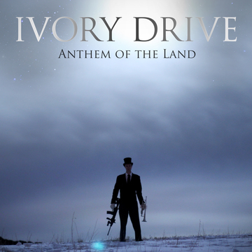 The Midnight Show, by Ivory Drive on OurStage