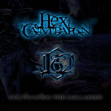 Axis of Reason, by Hex Campaign on OurStage