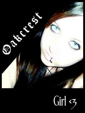 Choices, by OAKCREST on OurStage