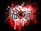 Sin Salida(Sonrie Para Mi)(Official Version), by Tion on OurStage