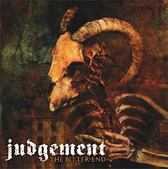 Distort, by Judgement on OurStage