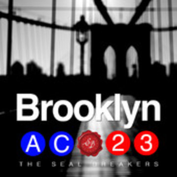 Brooklyn, by The Seal Breakers on OurStage