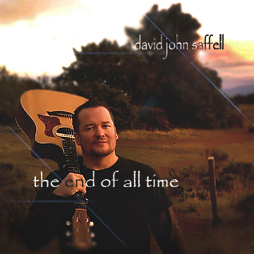 Free Tonight, by David John Saffell on OurStage