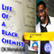 Periodic Table Song, by Olisa Kenneth Menakaya on OurStage