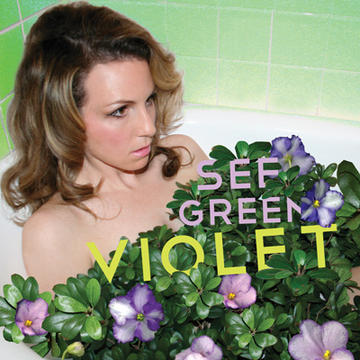 Get What I Want, by See Green on OurStage
