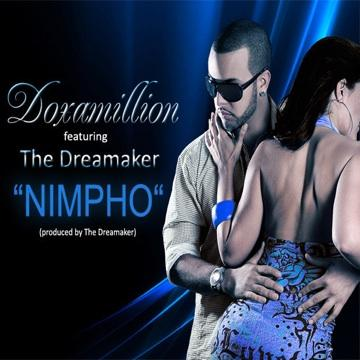 NYMPHO FT DREAMAKER, by DOXAMILLION on OurStage