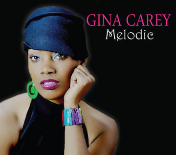 Dont You Give Up, by Gina Carey on OurStage
