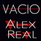V∆CIO, by Alex Real on OurStage