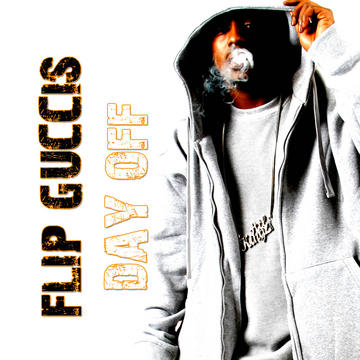 TO DA FLOOR, by F.L.I.P GUCCI on OurStage