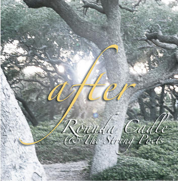 After, by Ronnda Cadle on OurStage