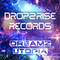 Utopia (Stroberider Remix), by Dreamz on OurStage