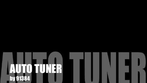 Auto Tuner , by 91384 on OurStage