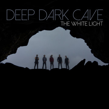 Sound of Your Skin, by Deep Dark Cave on OurStage