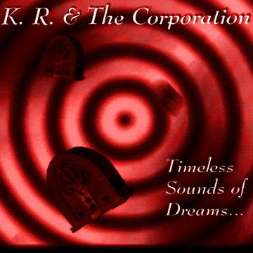 Waiting, by K.R. Percy & The Corporation on OurStage