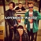 I'm Me, by LoveSick Radio on OurStage