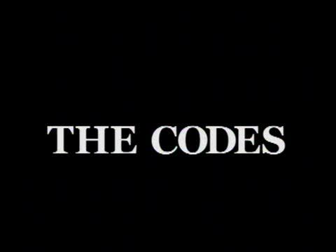 The Codes, by Directed by Mark Bethune on OurStage