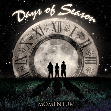 Liar, by Days of Season on OurStage