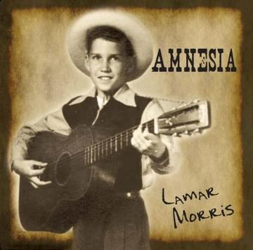 My Radio Has Got Amnesia, by Lamar Morris on OurStage