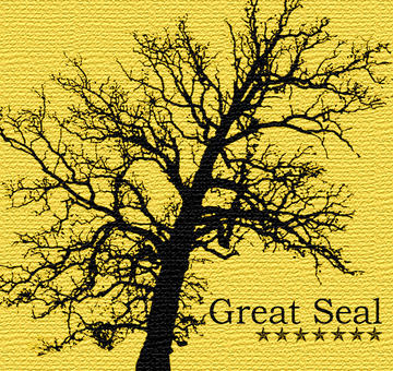 Now or Never, by Great Seal on OurStage