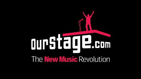 OS Innovation B, by OurStage Productions on OurStage
