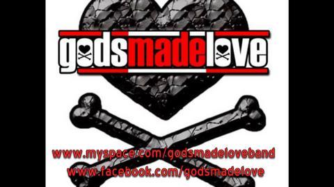 Untitled upload for GodsMadeLove, by GodsMadeLove on OurStage