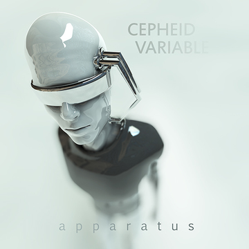 Inward (original mix), by Cepheid Variable on OurStage