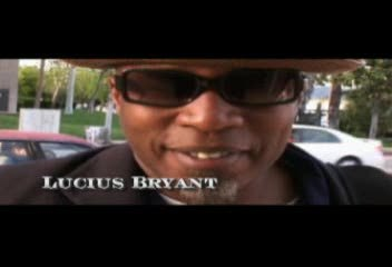 Lucius Bryant Demo by Sirtony, by Sirtony on OurStage