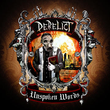 Unspoken Words Part II: Never Reborn, by Derelict on OurStage