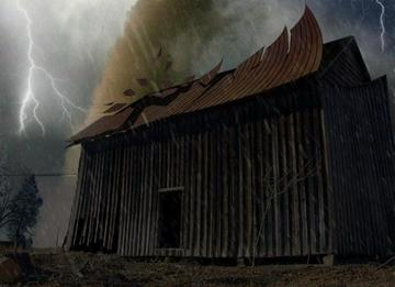 Barn Rasin', by Tommy Carter on OurStage