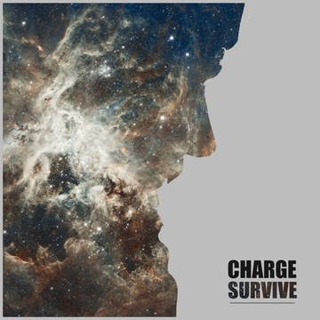 Survive, by Charge on OurStage