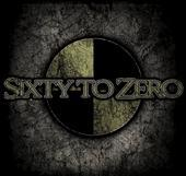 Sorry, by Sixty to Zero on OurStage