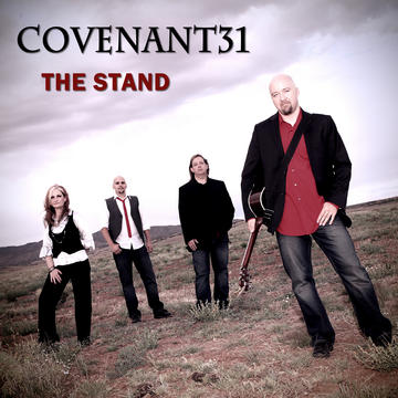 The Stand, by Covenant31 on OurStage