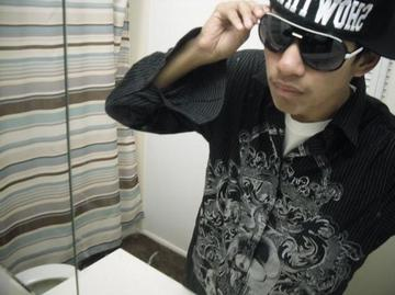 Swag like this...., by Showtime Hawaii on OurStage