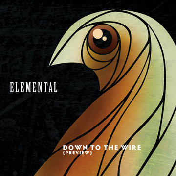 Angels We Have Heard on High, by Elemental on OurStage