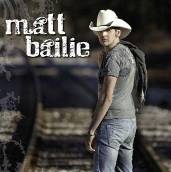 Only God Knows Why, by Matt Bailie on OurStage