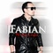 Me mata su bailar, by J.Fabian on OurStage