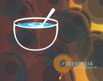 The Sound Waves Are Broken, by Polydypsia on OurStage