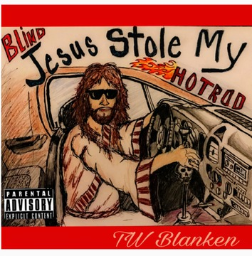 deletion, Trippin Bro pt. 1, by TW Blanken on OurStage