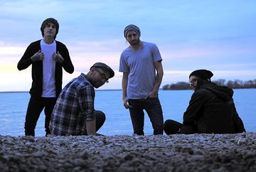 Cheap Summer, by Hope Atlantic on OurStage