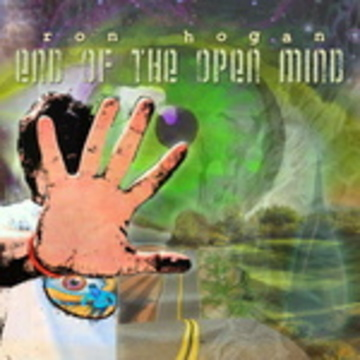 End of the Open Mind, by Ron_Hogan on OurStage