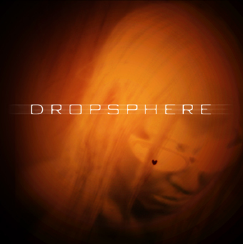 Drops of Rain, by Dropsphere on OurStage