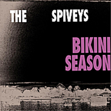 Punk Rock, by The Spiveys on OurStage