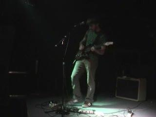 Terrapin Station Show Part 2, by The Forgettables on OurStage