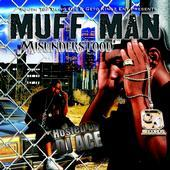 I Kant Feel my Face!!, by Muff Man on OurStage