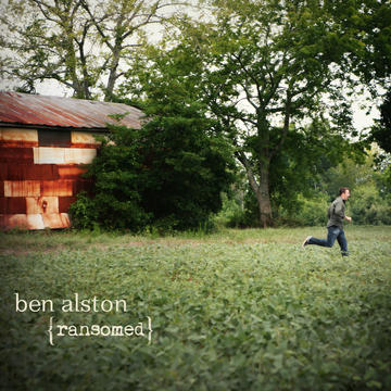 God's Great Love, by Ben Alston on OurStage