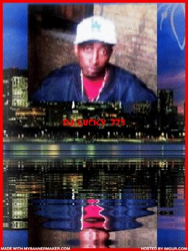 GO IN HARD-(CLUB BANGER), by randgame on OurStage