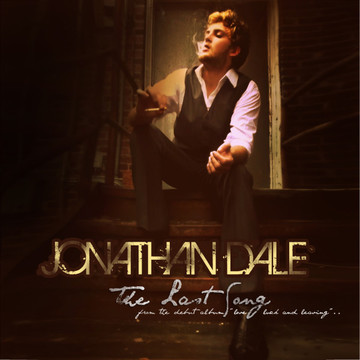 The Last Song, by Jonathan Dale on OurStage