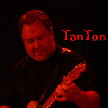 Congo Square, by TanTon on OurStage