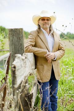 OPEN THE DOOR/SINGER REV RANDY FARMER/WRITER DAVID MOORE, by REV RANDY FARMER on OurStage