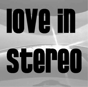 With A Little Help From My Friends(Joe Cocker cover), by Love In Stereo on OurStage